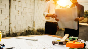 Why hire an estimator for your next building project